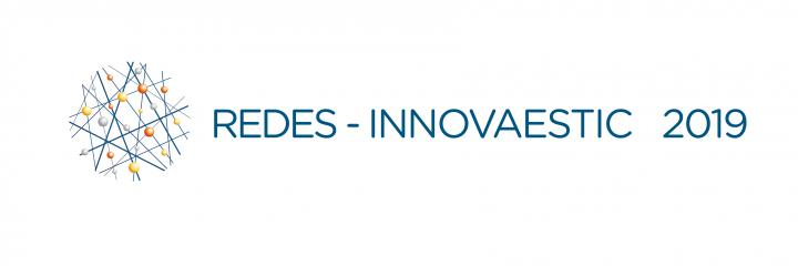 Redes-Innovaestic